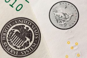 Central Bank View™ – FED Decision And Global Markets