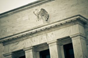 FED Meeting – What To Look For?