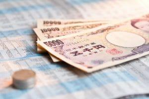 Bank Of Japan – Key Decision Ahead