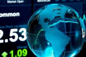 Emerging Market ETFs – Option Investability Index™