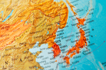 North Korean Risks