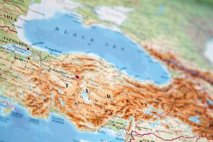 Turkish Election: In-Depth Analysis
