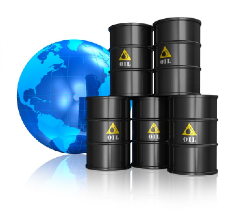 Как торговать нефть на форексе