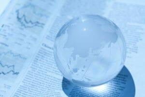 Market Forecast:  Rebound