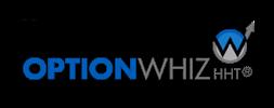 Option Whiz logo