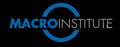 Macro Institute Logo