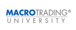Macro Trading University Logo